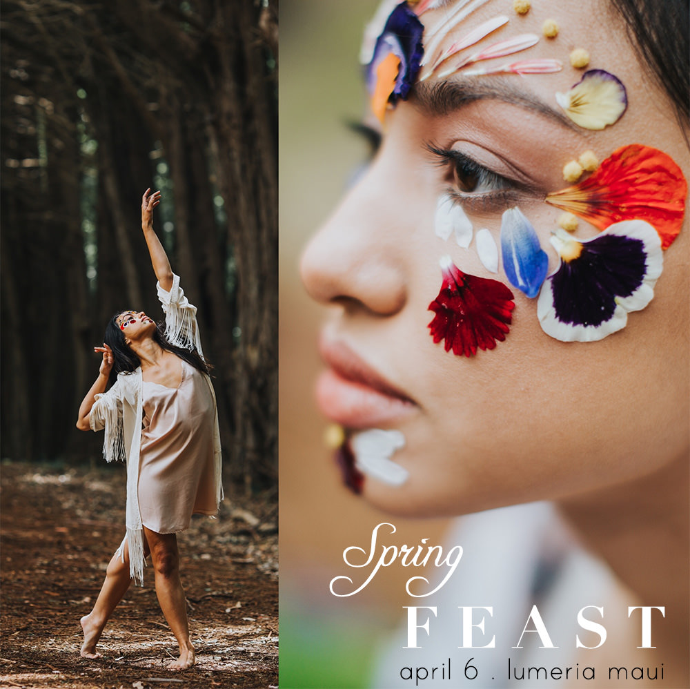 01-feast-hawaii-maui-lumeria