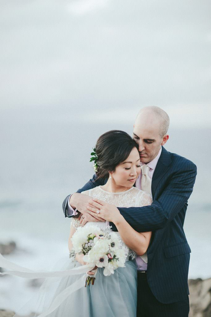 Kapalua Maui wedding photos www.melialucida.com #fineart #maui #photographer