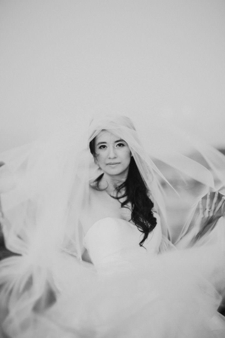 maui-bride